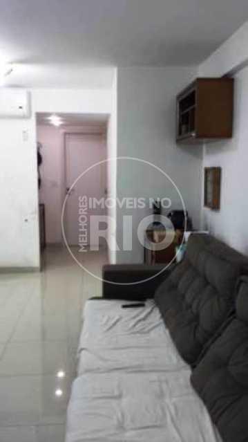 Melhores Imoveis no Rio - Apartamento 4 quartos na Tijuca - MIR2039 - 5