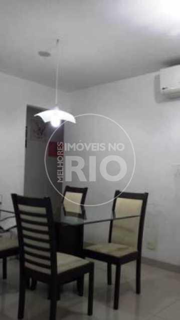 Melhores Imoveis no Rio - Apartamento 4 quartos na Tijuca - MIR2039 - 7