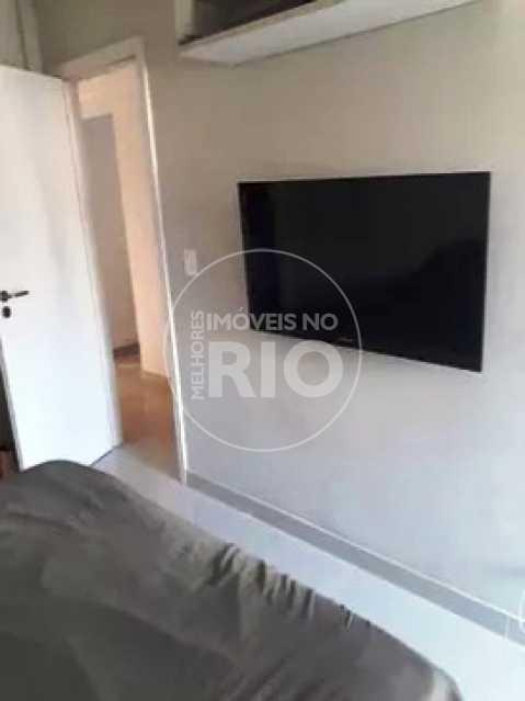Melhores Imoveis no Rio - Apartamento 4 quartos na Tijuca - MIR2039 - 8