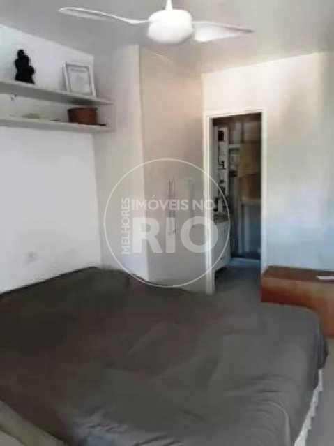 Melhores Imoveis no Rio - Apartamento 4 quartos na Tijuca - MIR2039 - 9
