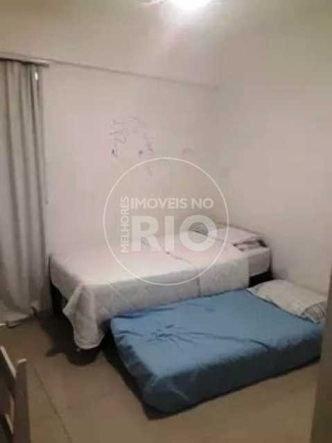 Melhores Imoveis no Rio - Apartamento 4 quartos na Tijuca - MIR2039 - 10