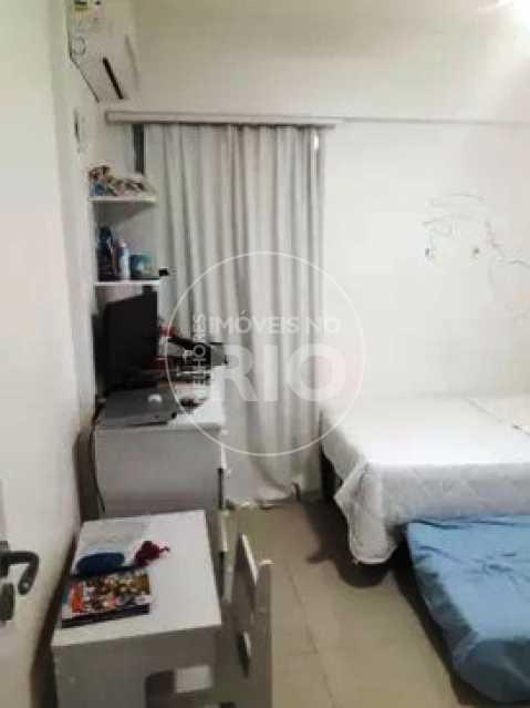 Melhores Imoveis no Rio - Apartamento 4 quartos na Tijuca - MIR2039 - 11