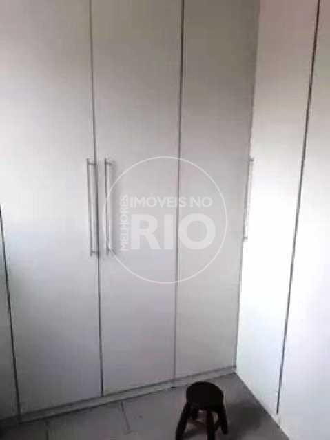 Melhores Imoveis no Rio - Apartamento 4 quartos na Tijuca - MIR2039 - 12