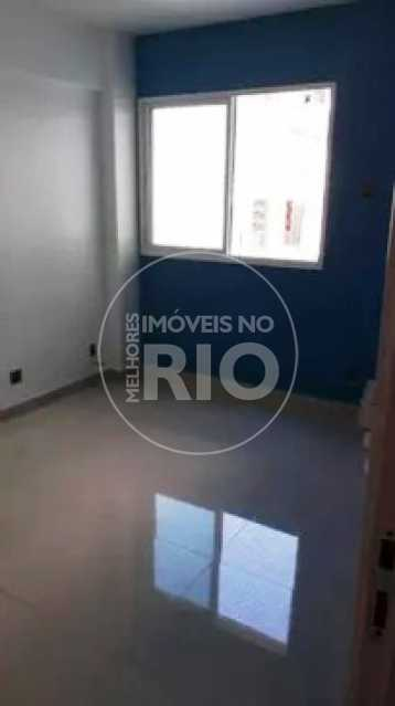 Melhores Imoveis no Rio - Apartamento 4 quartos na Tijuca - MIR2039 - 13
