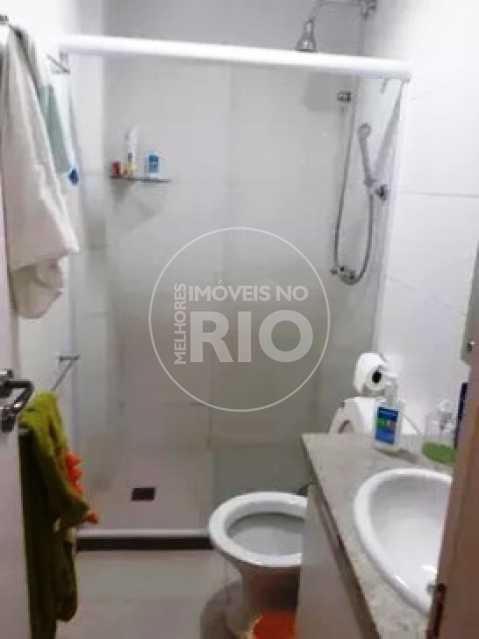 Melhores Imoveis no Rio - Apartamento 4 quartos na Tijuca - MIR2039 - 14