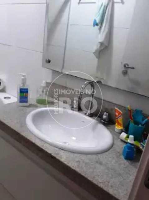 Melhores Imoveis no Rio - Apartamento 4 quartos na Tijuca - MIR2039 - 15