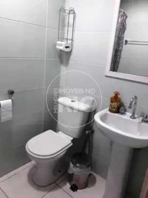Melhores Imoveis no Rio - Apartamento 4 quartos na Tijuca - MIR2039 - 17