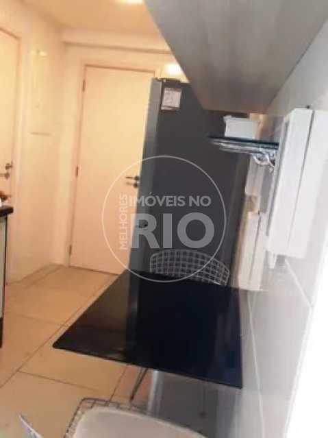 Melhores Imoveis no Rio - Apartamento 4 quartos na Tijuca - MIR2039 - 18