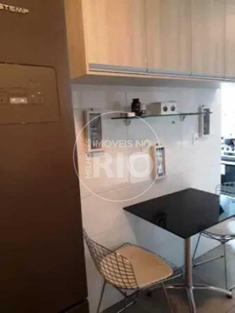Melhores Imoveis no Rio - Apartamento 4 quartos na Tijuca - MIR2039 - 19
