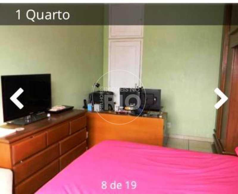 Melhores Imoveis no Rio - Apartamento 2 quartos em São Francisco Xavier - MIR2041 - 6