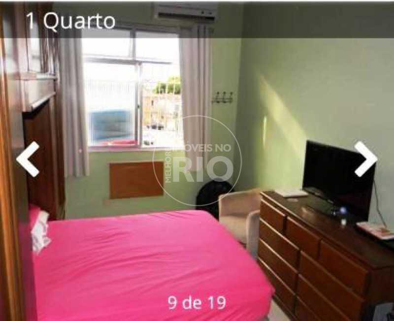 Melhores Imoveis no Rio - Apartamento 2 quartos em São Francisco Xavier - MIR2041 - 7