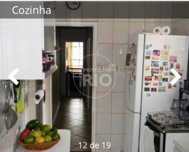 Melhores Imoveis no Rio - Apartamento 2 quartos em São Francisco Xavier - MIR2041 - 14