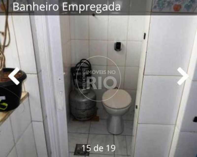 Melhores Imoveis no Rio - Apartamento 2 quartos em São Francisco Xavier - MIR2041 - 18