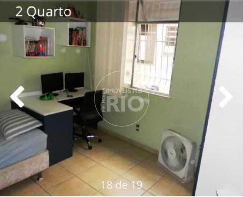 Melhores Imoveis no Rio - Apartamento 2 quartos em São Francisco Xavier - MIR2041 - 9