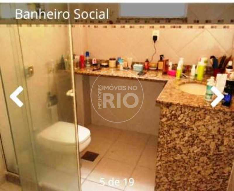 Melhores Imoveis no Rio - Apartamento 2 quartos em São Francisco Xavier - MIR2041 - 12