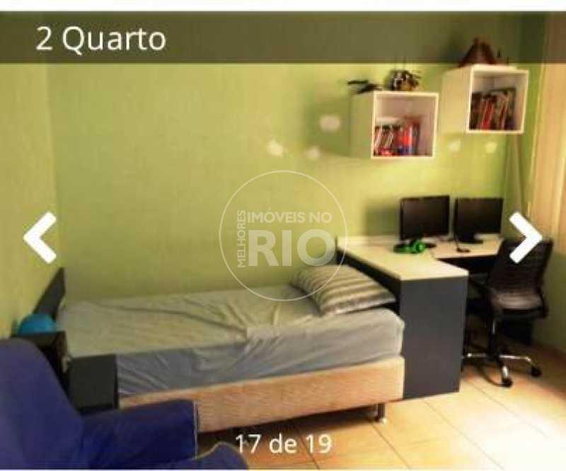 Melhores Imoveis no Rio - Apartamento 2 quartos em São Francisco Xavier - MIR2041 - 8