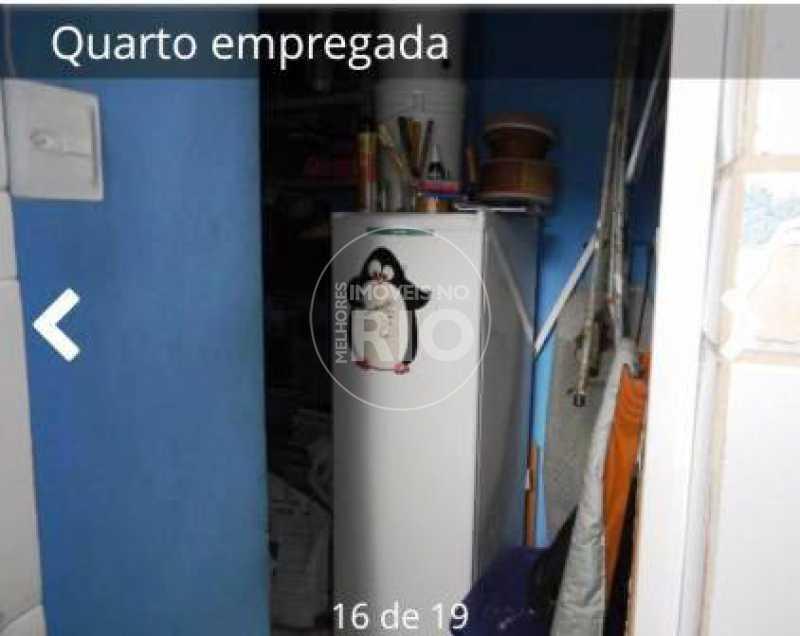 Melhores Imoveis no Rio - Apartamento 2 quartos em São Francisco Xavier - MIR2041 - 19