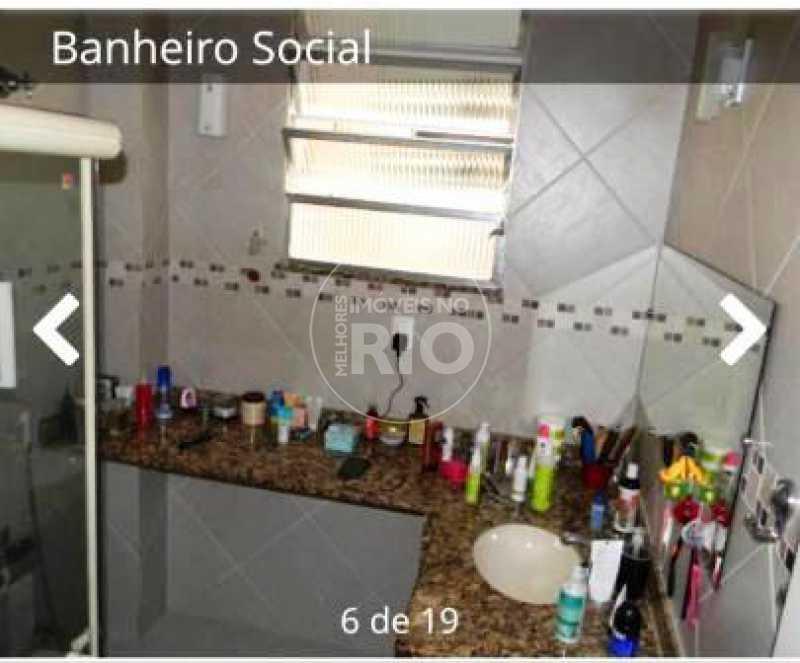 Melhores Imoveis no Rio - Apartamento 2 quartos em São Francisco Xavier - MIR2041 - 13