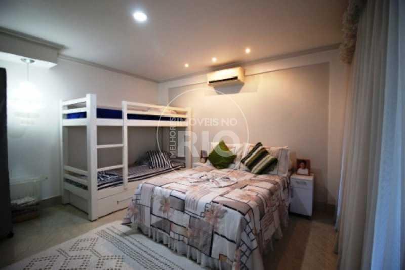 Melhores Imoveis no Rio - Casa no Condomínio Quinta do Rio - CB0688 - 14