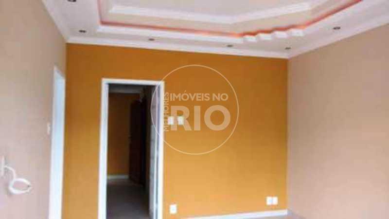 Melhores Imoveis no Rio - Apartamento 3 quartos no Andaraí - MIR2044 - 3