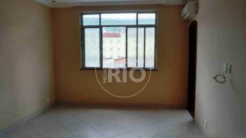 Melhores Imoveis no Rio - Apartamento 3 quartos no Andaraí - MIR2044 - 4