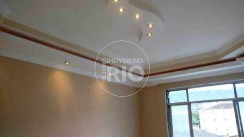 Melhores Imoveis no Rio - Apartamento 3 quartos no Andaraí - MIR2044 - 5