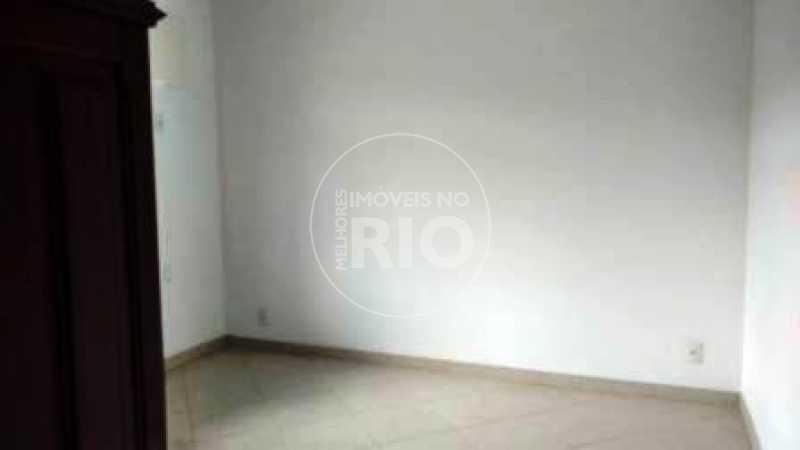 Melhores Imoveis no Rio - Apartamento 3 quartos no Andaraí - MIR2044 - 6