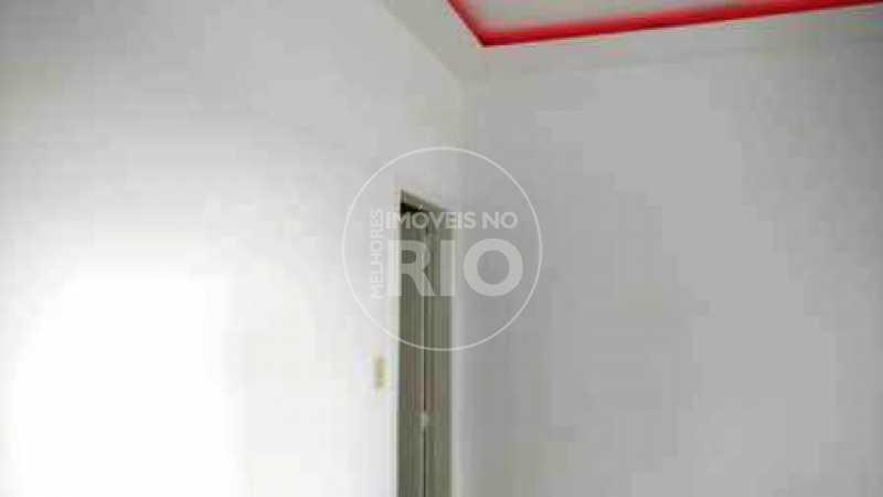 Melhores Imoveis no Rio - Apartamento 3 quartos no Andaraí - MIR2044 - 7