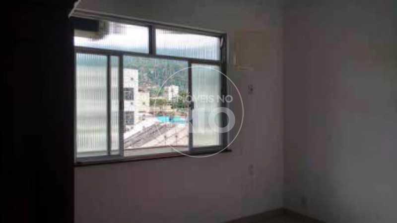 Melhores Imoveis no Rio - Apartamento 3 quartos no Andaraí - MIR2044 - 8