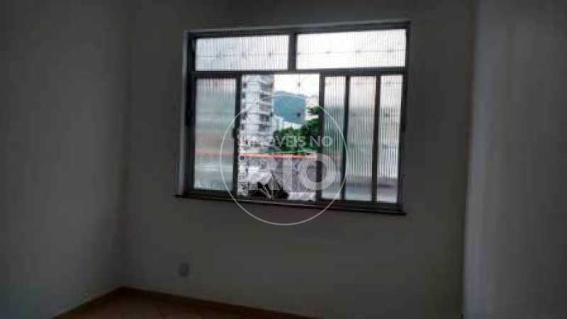 Melhores Imoveis no Rio - Apartamento 3 quartos no Andaraí - MIR2044 - 9