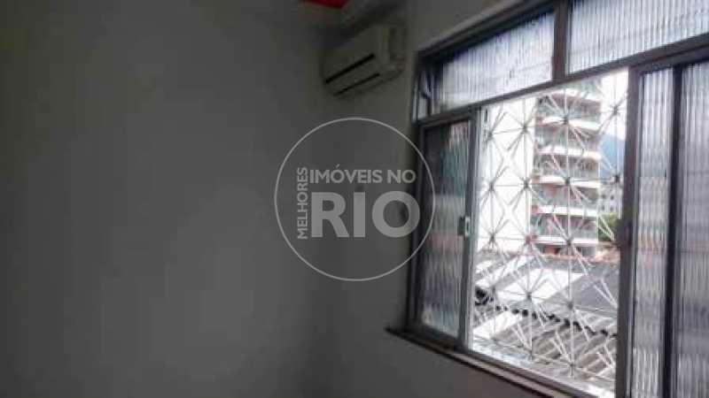 Melhores Imoveis no Rio - Apartamento 3 quartos no Andaraí - MIR2044 - 10