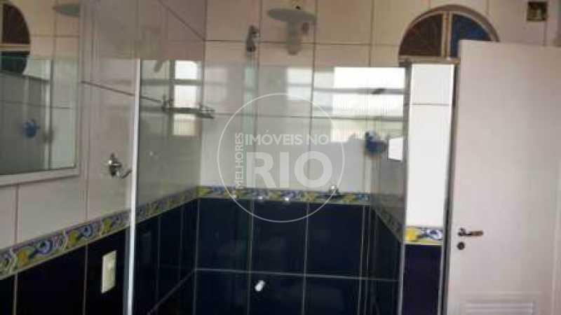 Melhores Imoveis no Rio - Apartamento 3 quartos no Andaraí - MIR2044 - 11