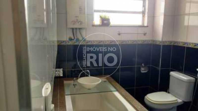 Melhores Imoveis no Rio - Apartamento 3 quartos no Andaraí - MIR2044 - 12
