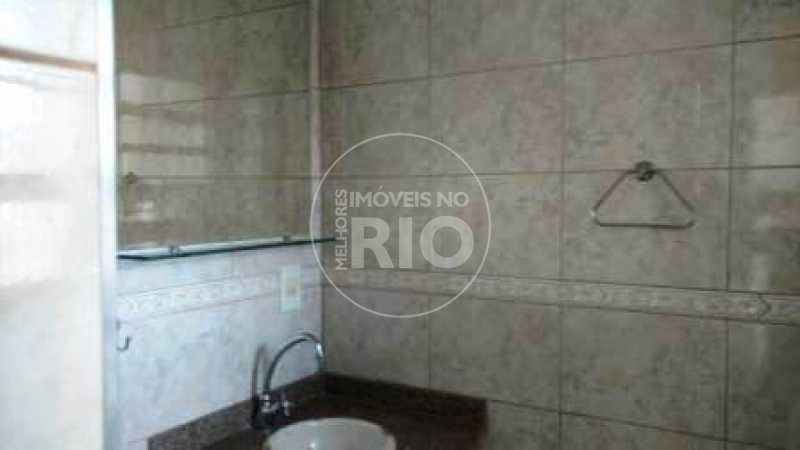 Melhores Imoveis no Rio - Apartamento 3 quartos no Andaraí - MIR2044 - 13