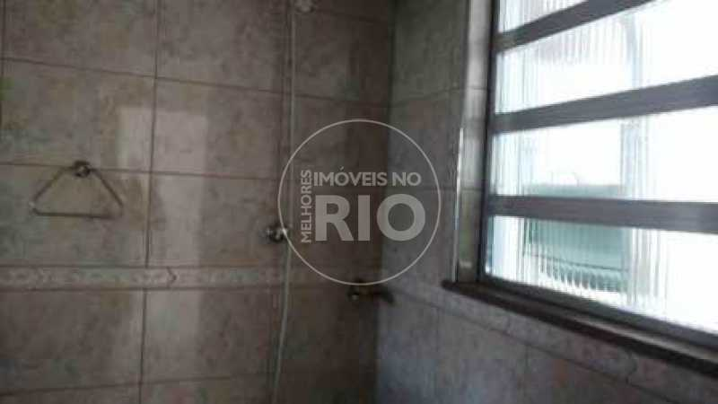 Melhores Imoveis no Rio - Apartamento 3 quartos no Andaraí - MIR2044 - 14