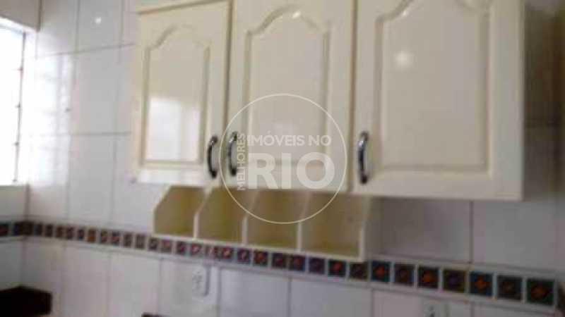 Melhores Imoveis no Rio - Apartamento 3 quartos no Andaraí - MIR2044 - 15