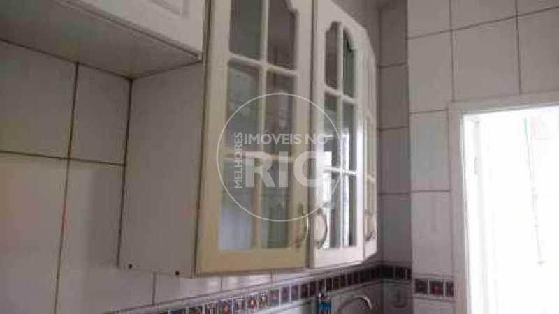 Melhores Imoveis no Rio - Apartamento 3 quartos no Andaraí - MIR2044 - 16