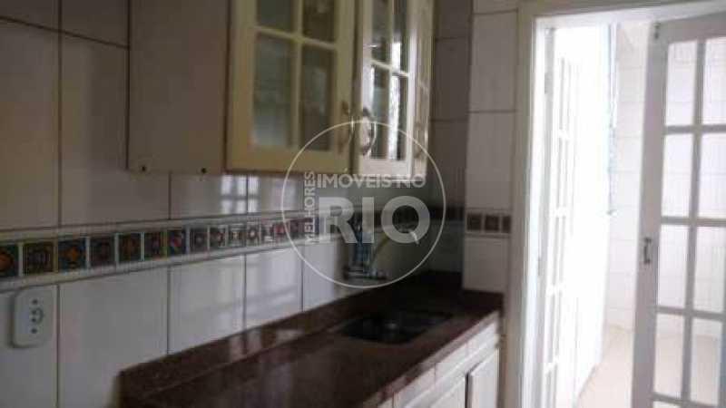 Melhores Imoveis no Rio - Apartamento 3 quartos no Andaraí - MIR2044 - 17