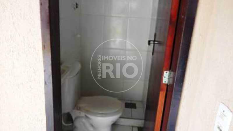 Melhores Imoveis no Rio - Apartamento 3 quartos no Andaraí - MIR2044 - 18