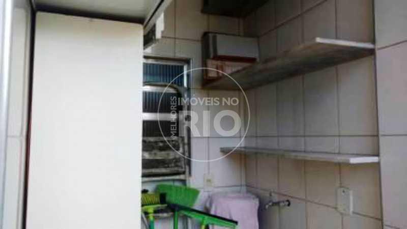 Melhores Imoveis no Rio - Apartamento 3 quartos no Andaraí - MIR2044 - 19