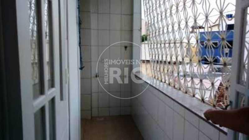 Melhores Imoveis no Rio - Apartamento 3 quartos no Andaraí - MIR2044 - 20