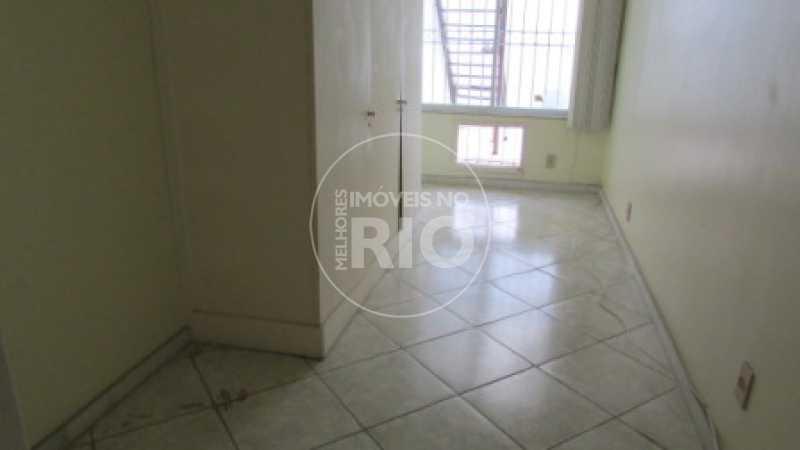 Melhores Imoveis no Rio - Casa 6 quartos na Tijuca - MIR2060 - 7