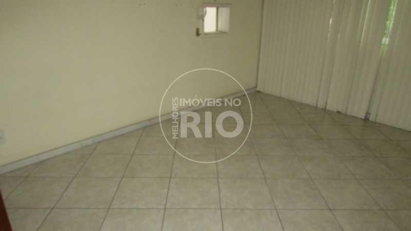 Melhores Imoveis no Rio - Casa 6 quartos na Tijuca - MIR2060 - 8