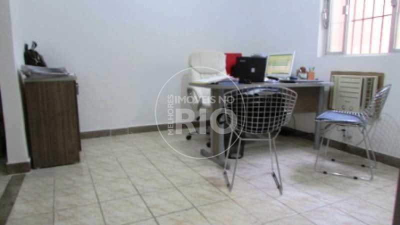 Melhores Imoveis no Rio - Casa no Méier - MIR2062 - 4