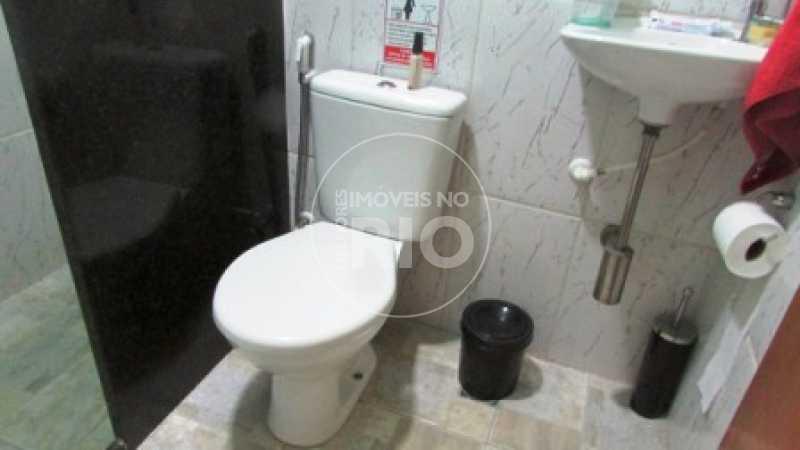 Melhores Imoveis no Rio - Casa no Méier - MIR2062 - 7