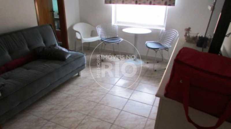 Melhores Imoveis no Rio - Casa no Méier - MIR2062 - 13