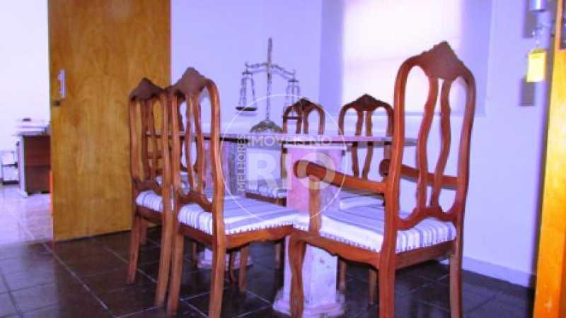 Melhores Imoveis no Rio - Casa no Méier - MIR2062 - 16