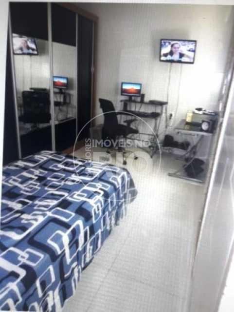 Melhores Imoveis no Rio - Casa 3 quartos na Tijuca - MIR2067 - 7