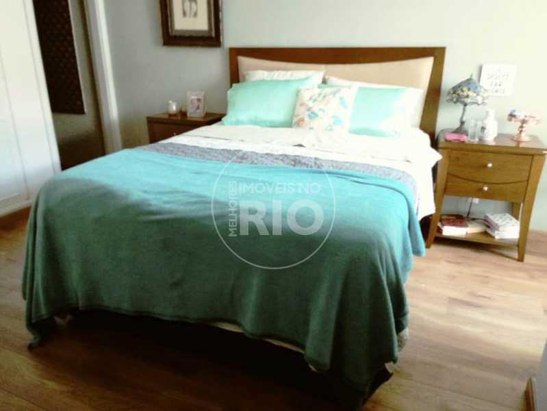 Melhores Imoveis no Rio - Apartamento À Venda - Tijuca - Rio de Janeiro - RJ - MIR2076 - 7