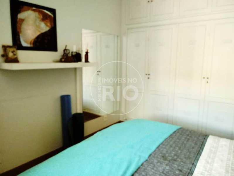 Melhores Imoveis no Rio - Apartamento À Venda - Tijuca - Rio de Janeiro - RJ - MIR2076 - 8